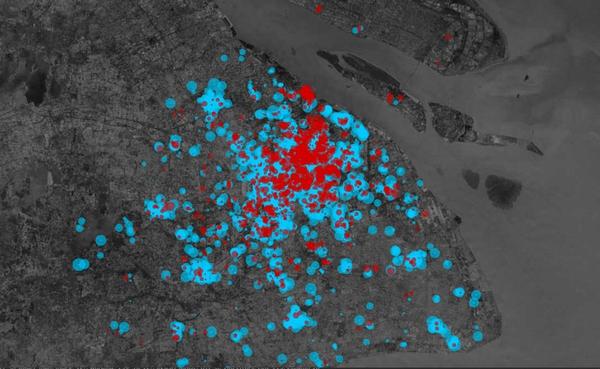 《系列文章:房产交易数据的爬取与分析 - 开篇》