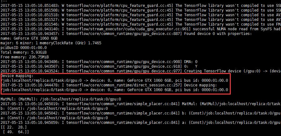 《[DeepNLP] 从头开始安装Ubuntu以及深度学习套件》